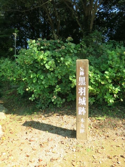 黒羽藩/場所・アクセス・地図 大関家1万8千石:大関増勤【幕末維新写真館】