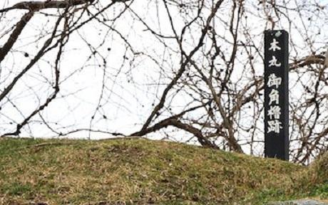 鶴ヶ岡城(大宝寺城)/写真 戊辰戦争では連戦連勝の庄内藩酒井家の居城 鶴ヶ岡城【お城 幕末写真館】